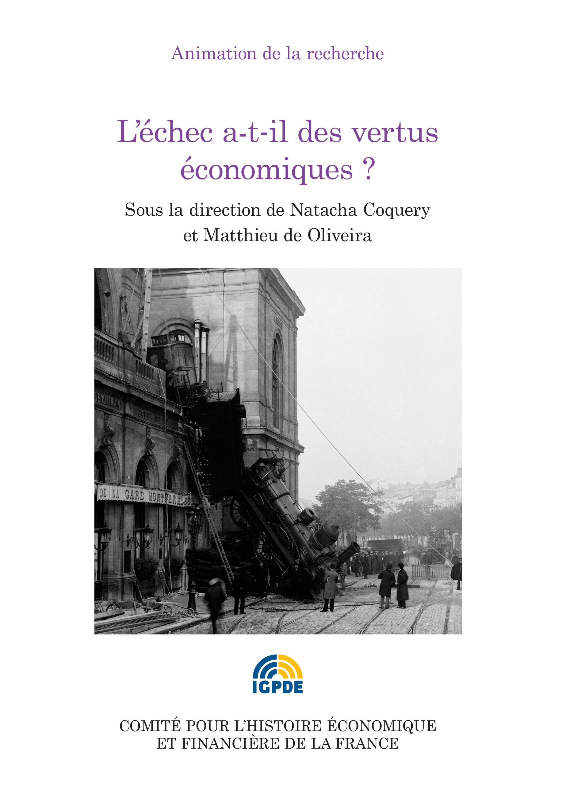 Echec_vertus_economiques300dpi