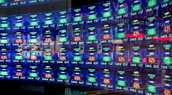 Comment expliquer l'histoire économique au grand public ?