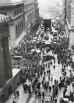 AG AFHE 2018 et Table ronde  «crise des années 1930». 4 décembre.