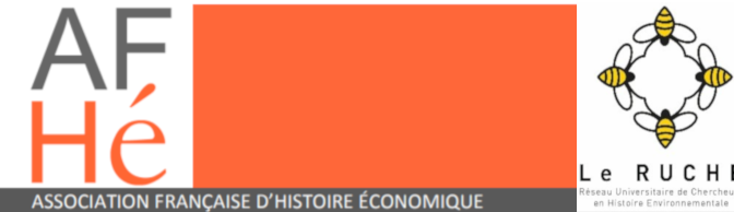 Bourse AFHE-RUCHE 2020-2021