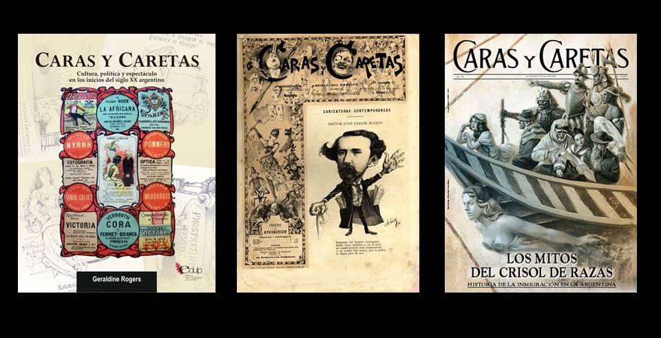 Comic_Caras_y_caretas_01