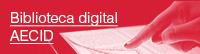 banner biblioteca digital