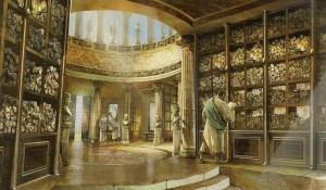 alejandria_biblioteca-300x175
