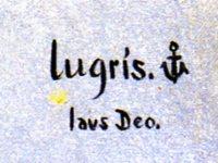 Lugris003