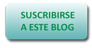 Subscribete a este blog