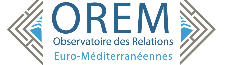 Observatoire des relations euro-méditerranéennes