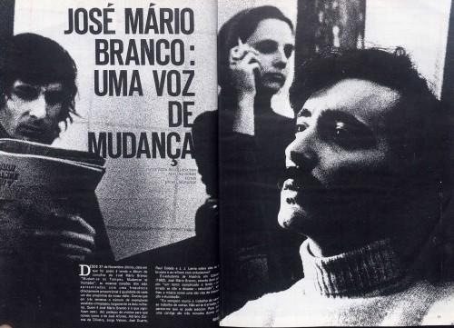 7.1.1972, pp.10-11 Flama 2