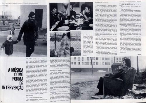 7.1.1972, pp.12-13 - Flama 3