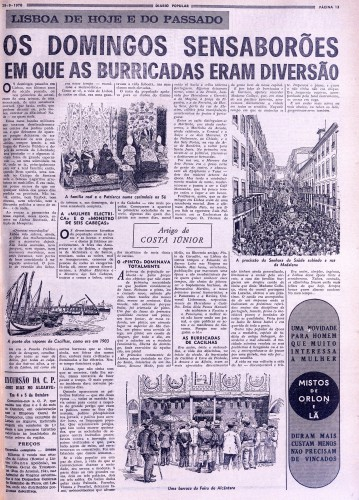 1970.09.23.3 (Lisboa antiga)
