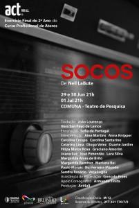 socos1