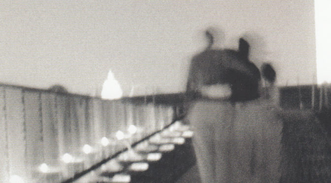 Parution : Th. Laqueur, Le travail des morts. Une histoire culturelle des dépouilles mortelles