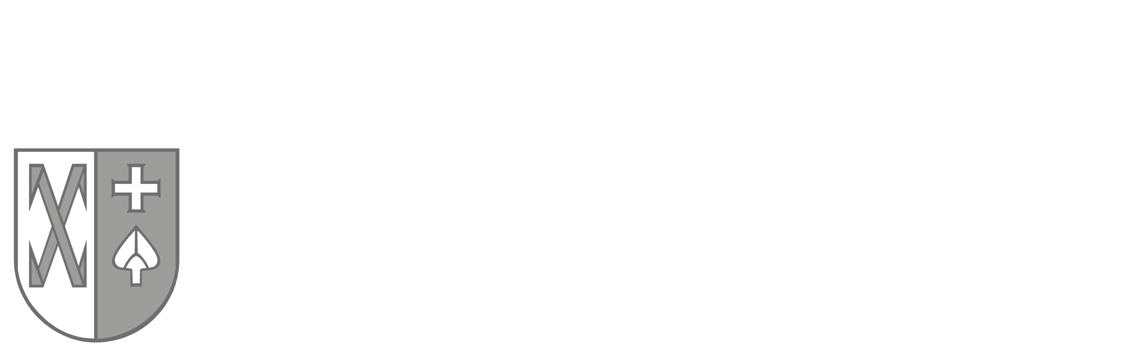 Stadtarchiv Ditzingen