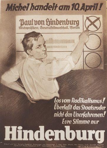 Hindenburg_01