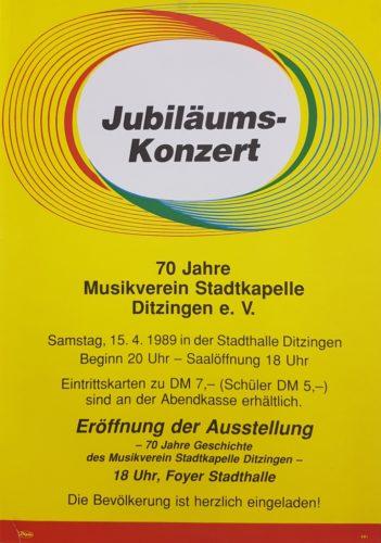 Musikverein_01