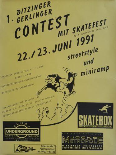 Skaten_01