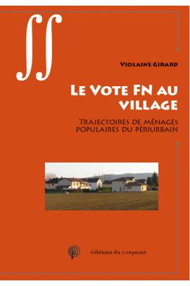 Dernière publication – ouvrage