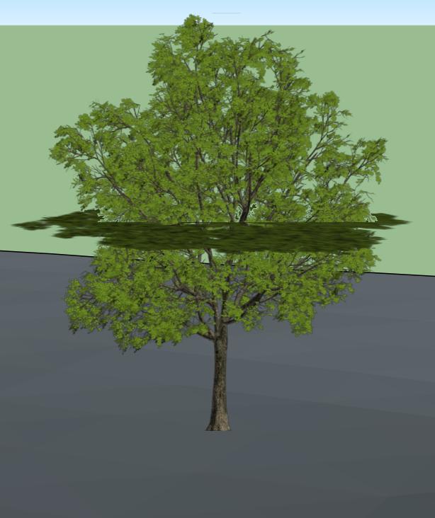 https://f-origin.hypotheses.org/wp-content/blogs.dir/3847/files/2017/05/tree-2.png