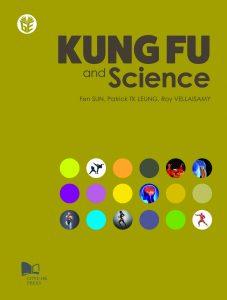 UP_U5644_Kung Fu Science_v14