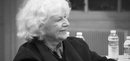 Teri Wehn Damisch