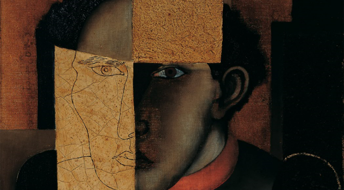 Colloque «Judaïsmes européens (1770 – 1930). Laboratoires des identités partagées»