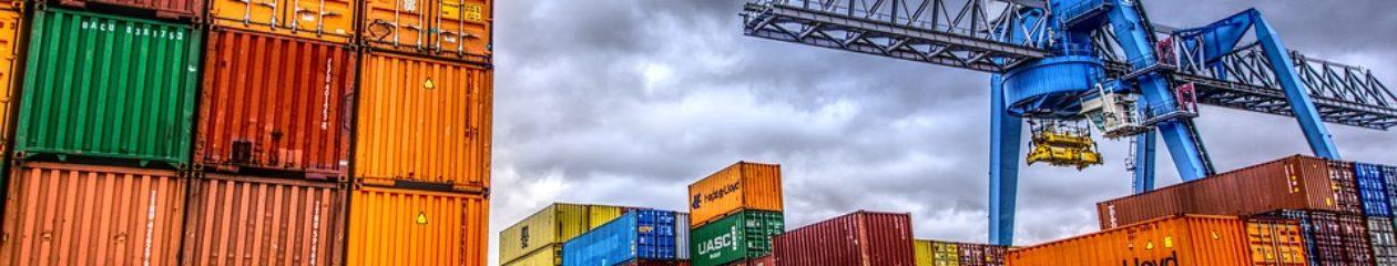 Frontières et concurrences normatives