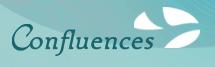 logo_confluences1