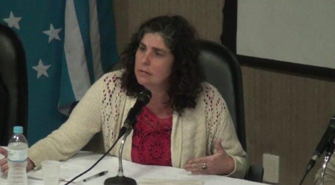 [ARTIGO] Escola para quê? Notas sobre o discurso da escola para o trabalho – Maria Rita Toledo