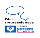 DMU Neurosciences / AP-HP Sorbonne Université