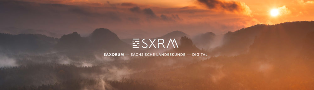 Saxorum