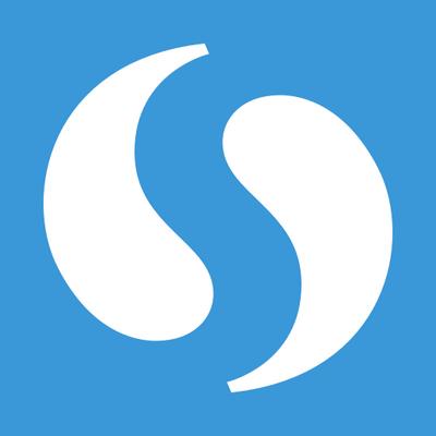 Storify-Icon