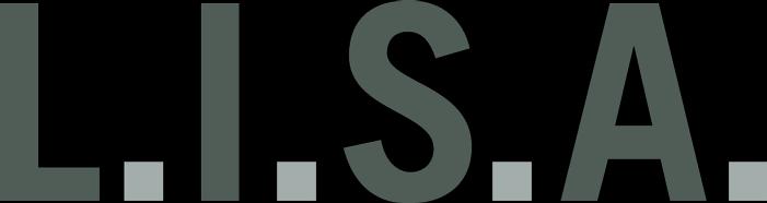 L.I.S.A.-Icon