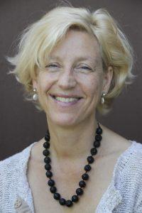Eva Schlotheuber
