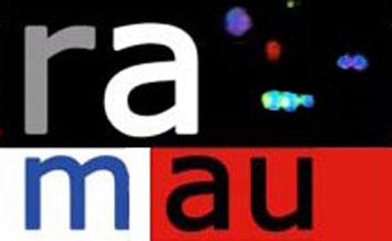 Rencontres européennes RAMAU | 18-19/01/2018