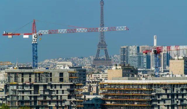 olivier chadoin dans l'emission «a quoi ressemble la France moche ?» |  le débat de midi – France Inter