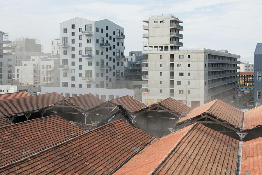 rencontre #23 du forum urBAIN : «En finir avec les idées reçues sur l'urbanisme ?» | 26/05/2020