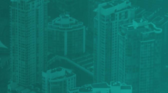 Llamado al panel: 'Economía Política Urbana' en América Latina: Avances en la verificación empírica de una categoría histórica