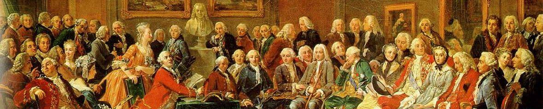 Société française d'histoire des sociétés fraternelles