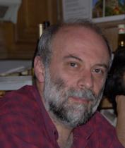 portrait de G. Tosello
