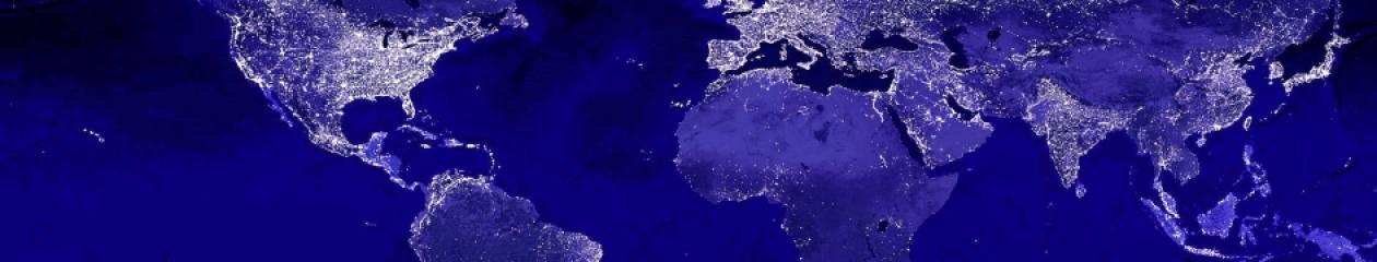 Frontières identitaires et Représentations de l'altérité (FIRA)