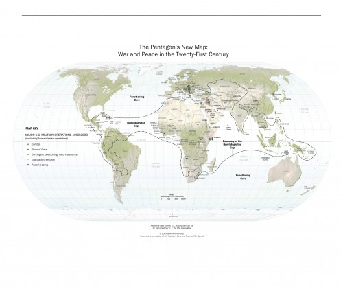 PNM_Map_high_res