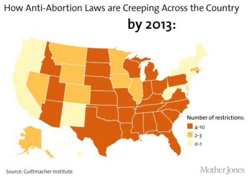 AbortionLawsMapAnimated-1