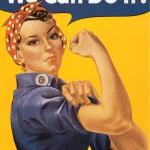wwii___we_can_do_it_by_razornylon-d39vesr