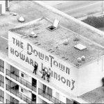 UPI wire photographs January 8-9, 1973: Kummerlowe