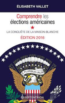 Comprendre les élections américaines 2016