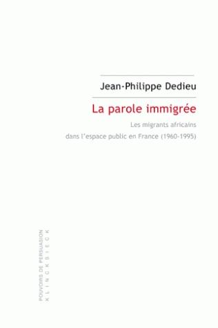 11 LECTURE Royoux_Dedieu_COUV