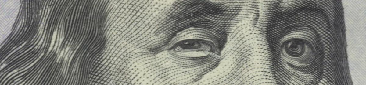Sociologie politique de l'économie