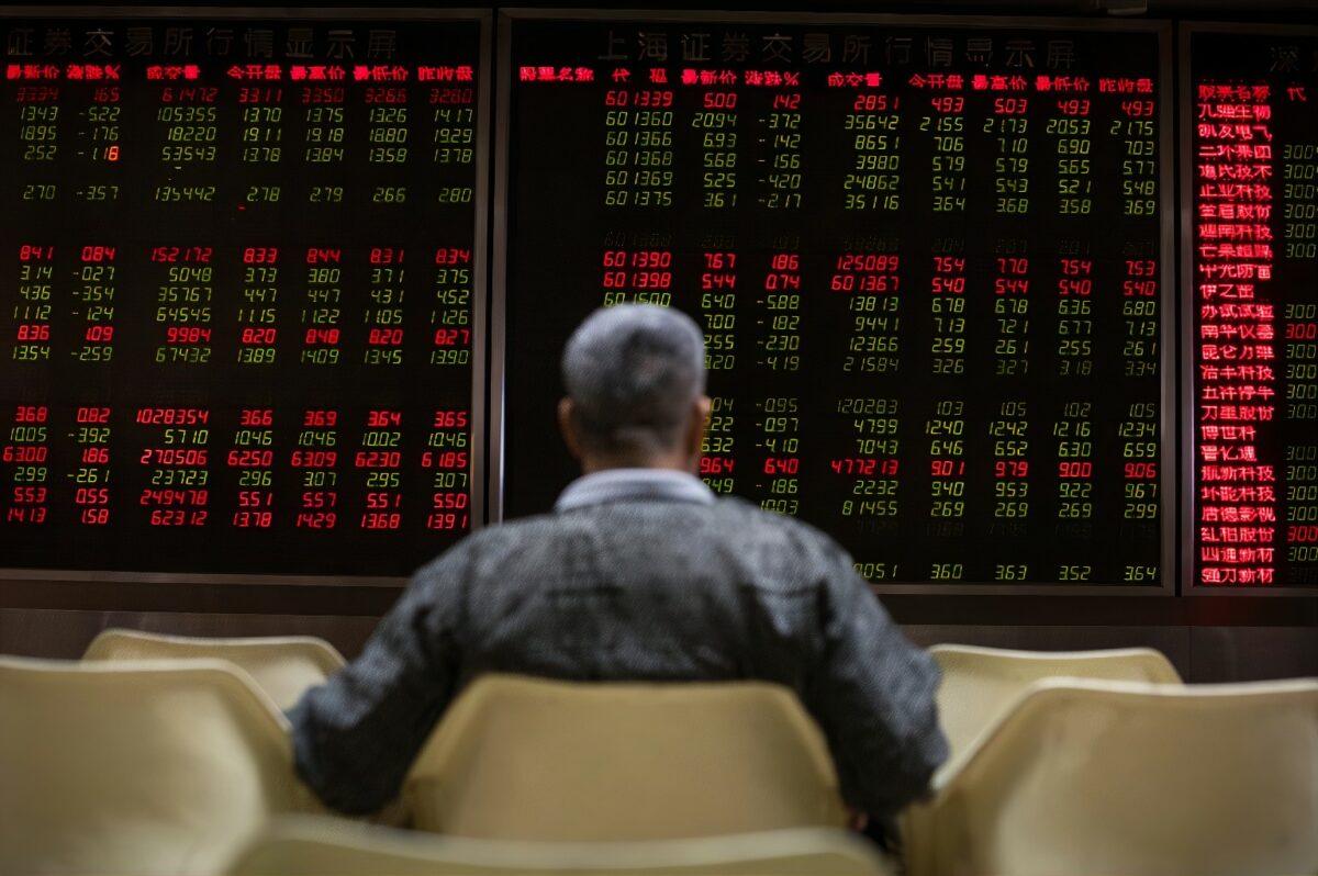Il faut subvertir les lois du marché pour financer la crise