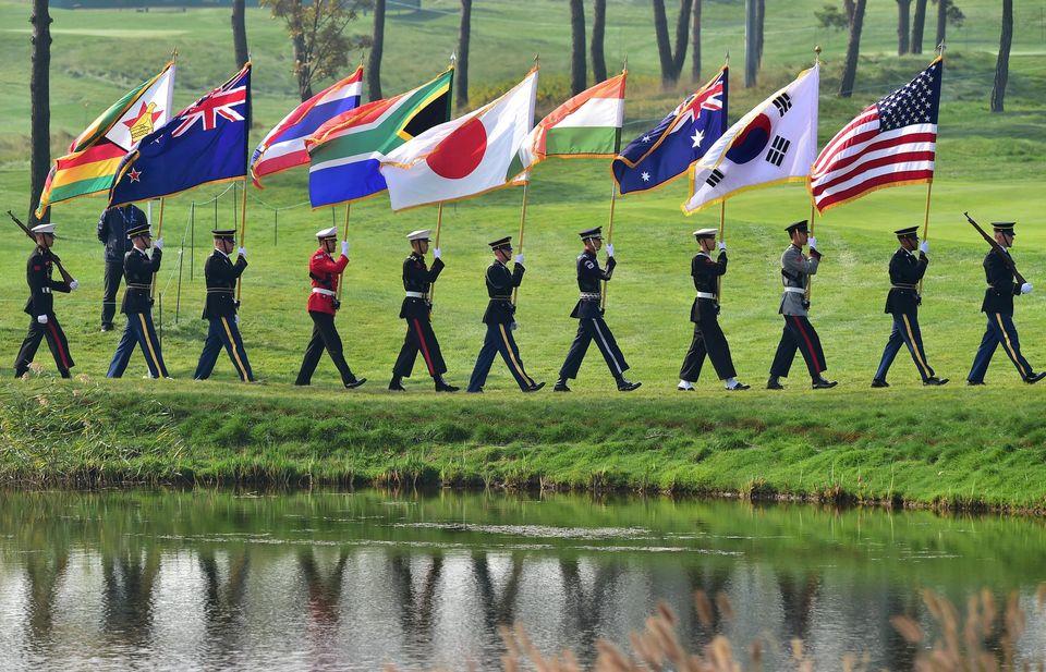 Saurons-nous reconstruire une solidarité internationale ?