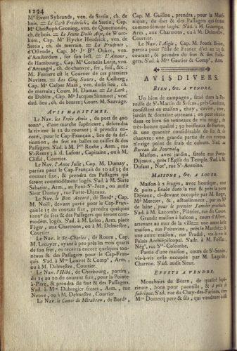 Journal de Guyenne, n°313, 9 novembre 1789 (2)