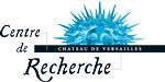Centre de recherche du château de Versailles (CRCV)